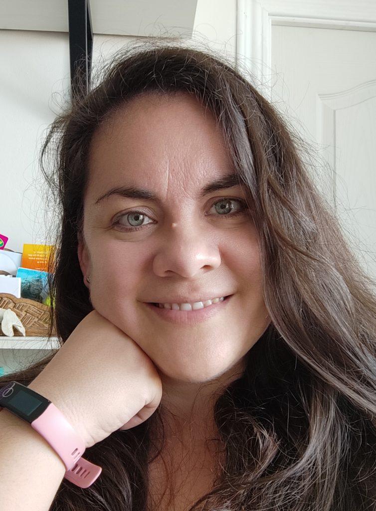 Entrevista a Maira Varea
